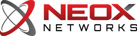 NEOX Networks logo