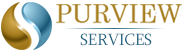 Purview Services