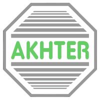 akhter