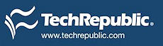 techrepublic-logo