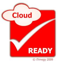 ready cloud 200px