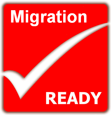 Migration-Ready-logo