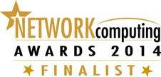 NC-2014-Award-Finalist