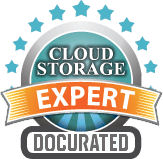 Cloud-Storage-Expert-logo