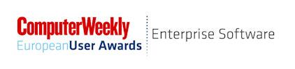 CW-EuroUserAwards-EnterpriseSoftware