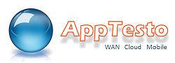 AppTesto-logo