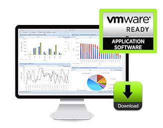 Profiler Plus Flex VMware small