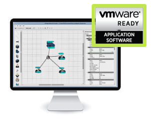 INE Flex Enterprise VMware Ready