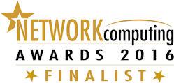 NC Awards Finalist 2016 logo small