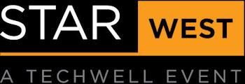 Starwest logo small