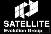 Satellite Evolution Group logo
