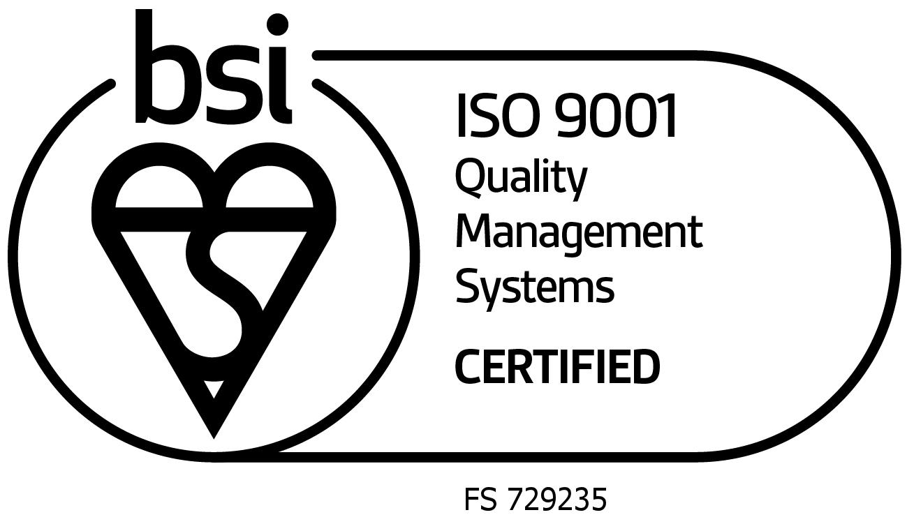 iTrinegy-ISO-9001-logo
