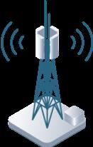 Radio Networks